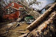 L' #assurance #multirisque #habitation comprend la #garantie catastrophe naturelle. #Blog du #comparateur malin #CompareDabord : http://www.comparedabord.com/blog/frais-bancaires/article/en-savoir-plus-sur-la-catastrophe-naturelle