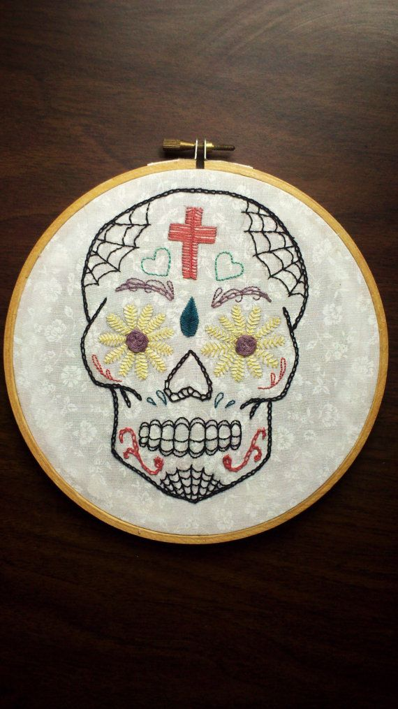 Best images about alternative cross stich on pinterest