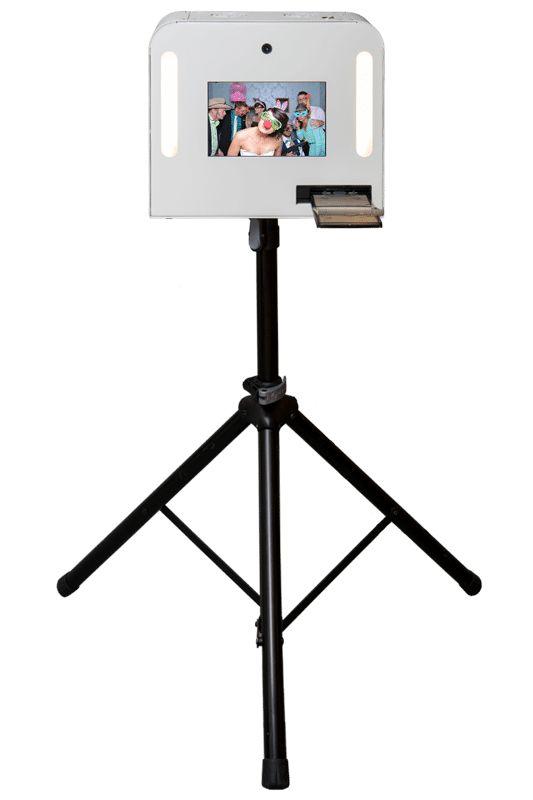 Fexobox Fotobox mieten direkt vom Hersteller in ganz Deutschland  #fotobox #Deutschland #mieten #leihen