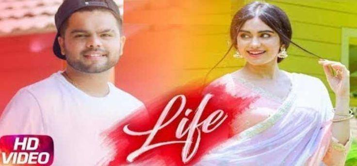 Song – Life Artist – Akhil Music/Lyrics – Preet Hundal Watch & Download this Song: http://djpunjabhits.com/videos/life-akhil-mp3-song-download/