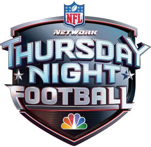 Starting Tonight! Free NFL Football Live Streaming (8:25pm ET)