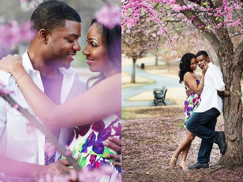 42 Best Images About Engagement Photos On Pinterest