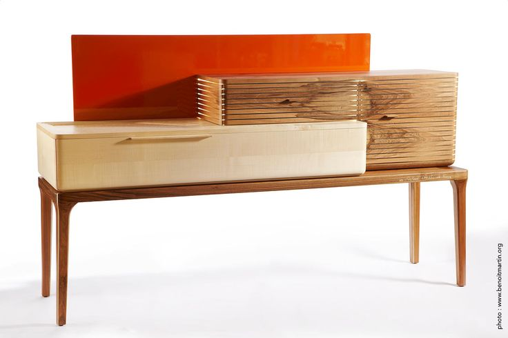 303 best images about new avant garde furniture on for Garde meuble 93
