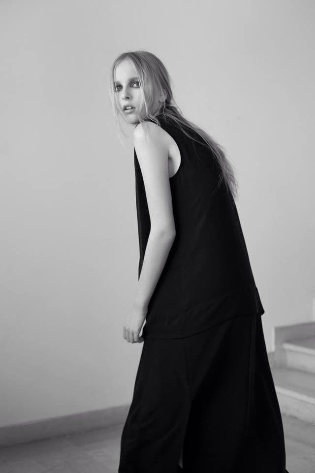 #model #italy #love #altamoda #hautecouture