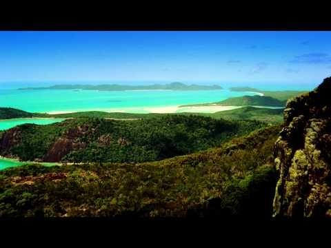 Hoy te mostramos La Gran Barrera de Coral....que la disfrutes!  www.holaaustralia.com