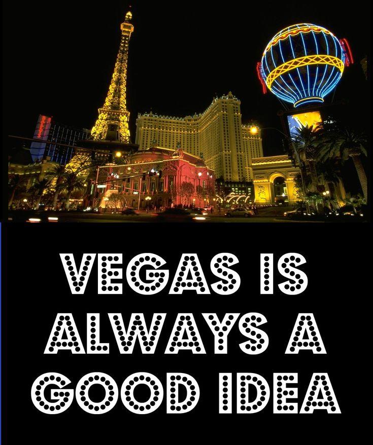 Baby casino las vegas procter gamble headquarters cincinnati oh