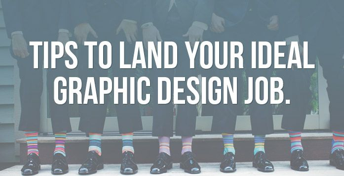 Tips for how to apply for your ideal Graphic Design job Colour in culture, designing for a global market #colour #design #graphicdesign #coolstuff #blog