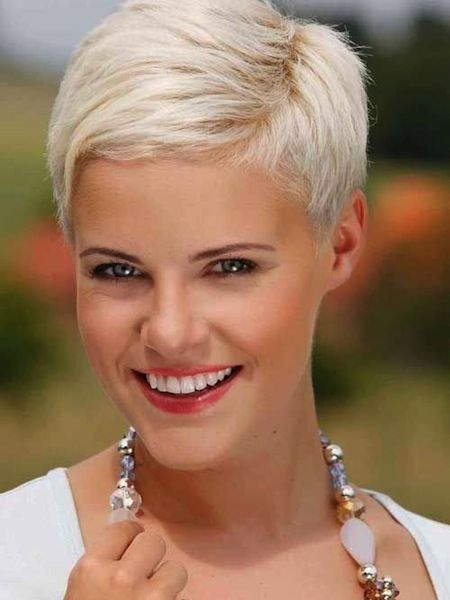 Short Layered Hairstyles for 2015 You Should Try | Headquarters for Hair