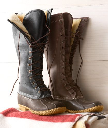 325 best Winter images on Pinterest