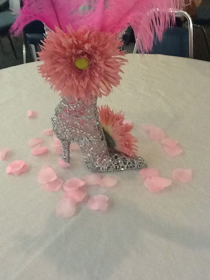 Best ideas about shoe themed party on pinterest