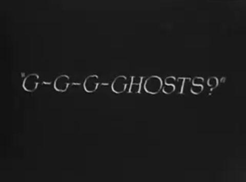silent movie intertitles - Google Search