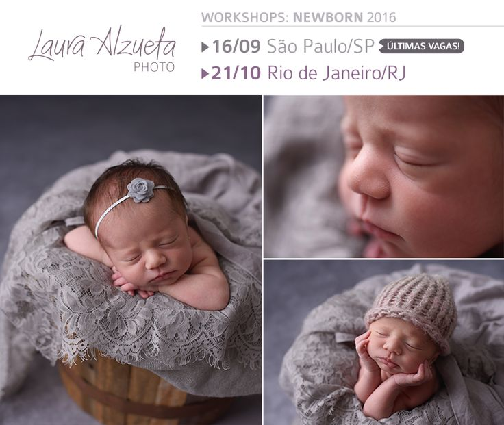 workshop newborn