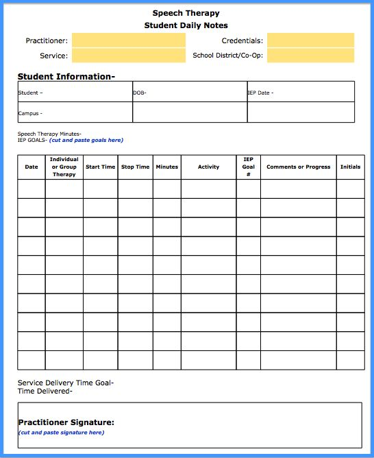 Best  Google Doc Templates Ideas On   Create Google