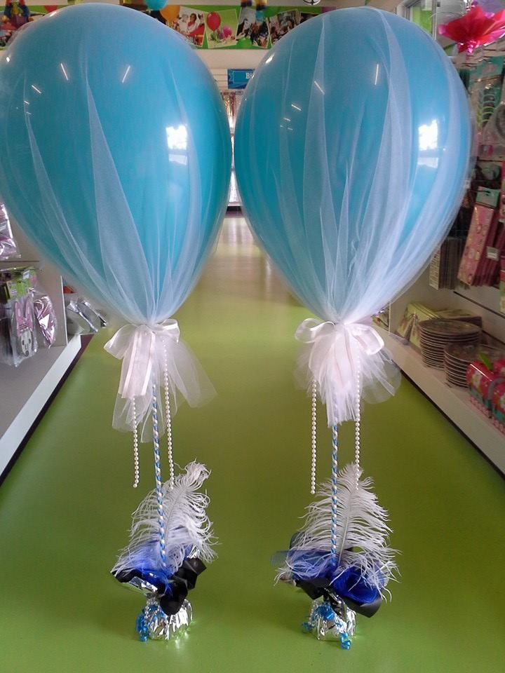Best images about balloon creations on pinterest