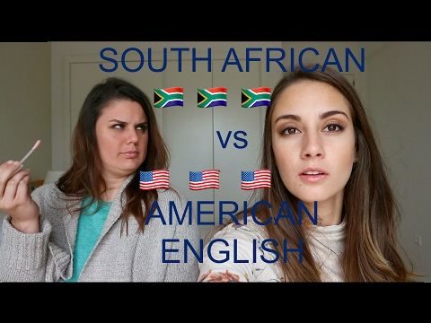 12 Surprising Facts About South Africa - YouTube