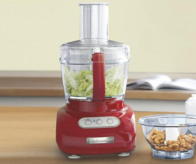 Nutrition processor chops that low food carb vegetables processor speaks and challenges