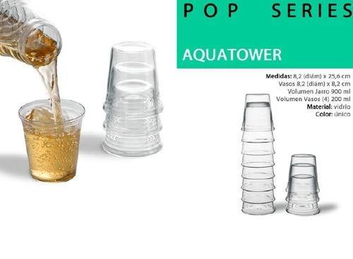 No te dejes engañar, saca el vaso de la superficie y te podrás dar cuenta que estos se encuentran camuflados.  De Dinamarca llega la marca PO.Sus productos son innovadores, contemporáneos y funcionales.