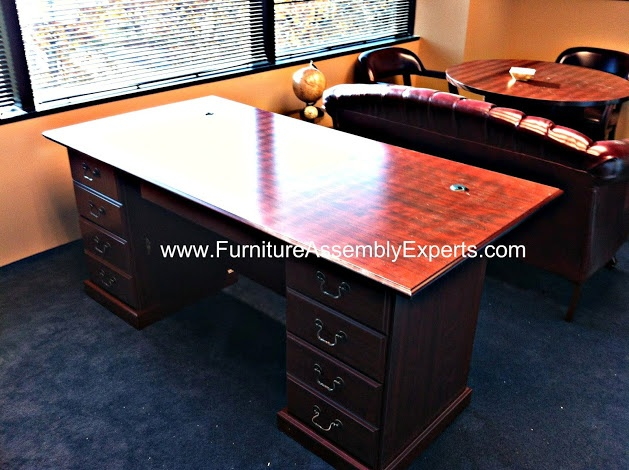 103 Best Images About Office Furniture Assembly Contractors Dc Md Va On Pinterest Office