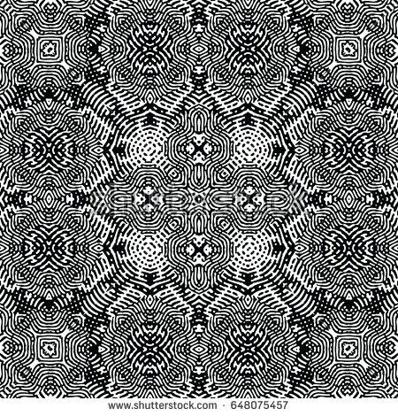 Engraving seamless pattern. The protective layer for banknotes, diplomas and certificates. Vector illustration  thise pattern: https://www.shutterstock.com/image-vector/engraving-seamless-pattern-protective-layer-banknotes-648075457  abstract,  achievement,  awards,  backdrop,  blank, border, business, card, certificate, collection, complex, curve, cutting, decoration,diploma,  document,  guilloche,  intricate,  protection,  seal,  security,  symbol,  watermark,  woodcut,