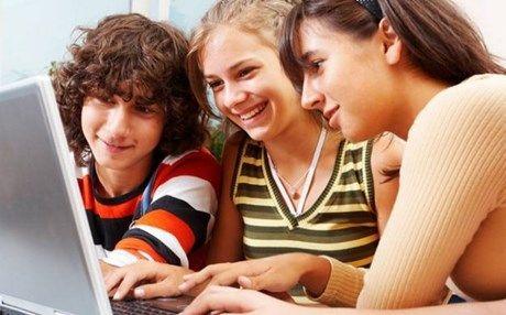 ΣΕΚ Αλεξάνδρειας: Τεχνική εκπαίδευση: Οι Σχολές Επαγγελματικής Κατάρ...