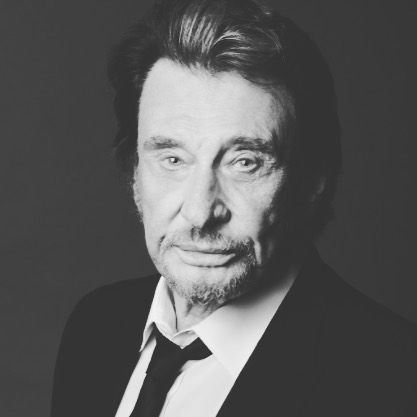 On #Saturday #December 9 the fans of late rocker Johnny Hallyday caused a gridlock in Paris France as they joined his funeral.   The French capital ground to a halt as millions of people mourned for their national treasure. His body was carried in a hearse past his home in western suburb near Versailles to Paris' Arc de Triomphe landmark.   Hallyday died at age 74 after battling lung cancer. It was on December 5 that he passed away at his residence.   French police officials have reported…