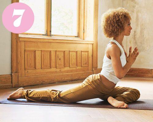 17 best ideas about Faszien Yoga on Pinterest | Faszien übungen ...