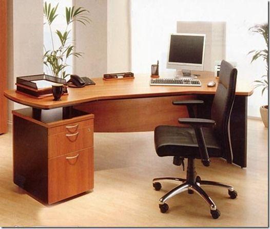 Modelos De Escritorios Para Oficina.Pin De Vania En Oficinas Escritorio Oficina Escritorios Y Muebles