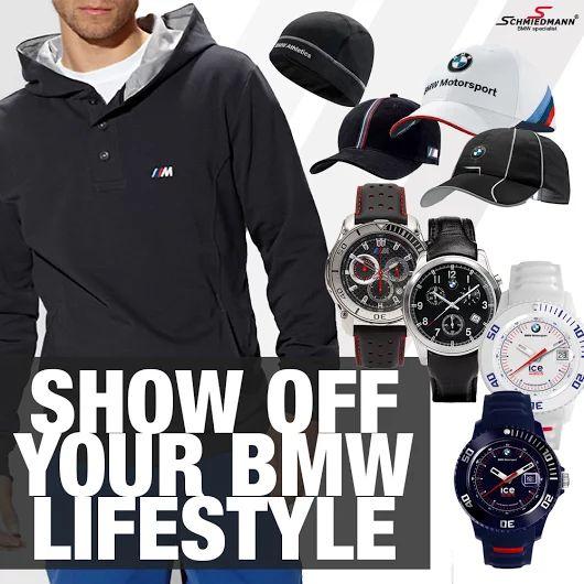 Get your BMW accessories at Schmiedmann http://goo.gl/U0KXUX. Live your BMW lifestyle. #schmiedmann #bmw
