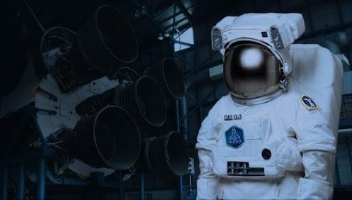axe apollo space academy hoax - photo #35