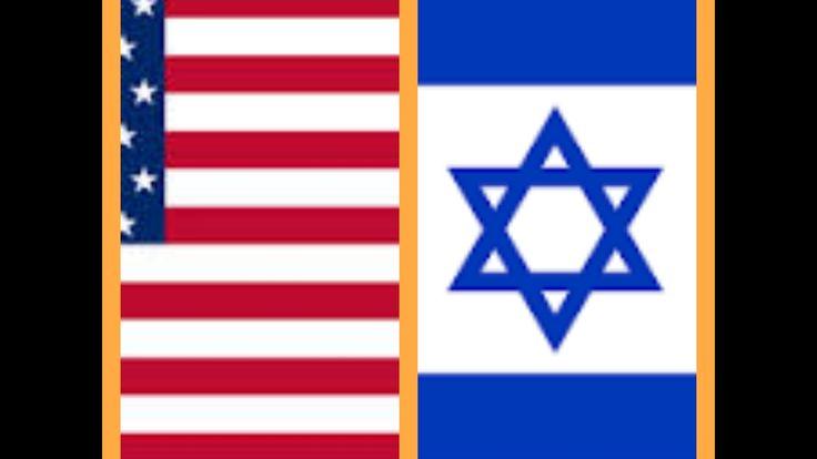 Trump y el Medio Oriente