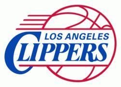 ClippersLogo.gif