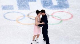 C'est officiel, nous sommes à moins d'un an des Jeux olympiques de 2018 à PyeongChang. Les athlètes d'Équipe Canada n'arrivent...