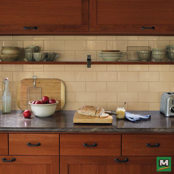 Best 231 Best Creative Kitchens Images On Pinterest 400 x 300