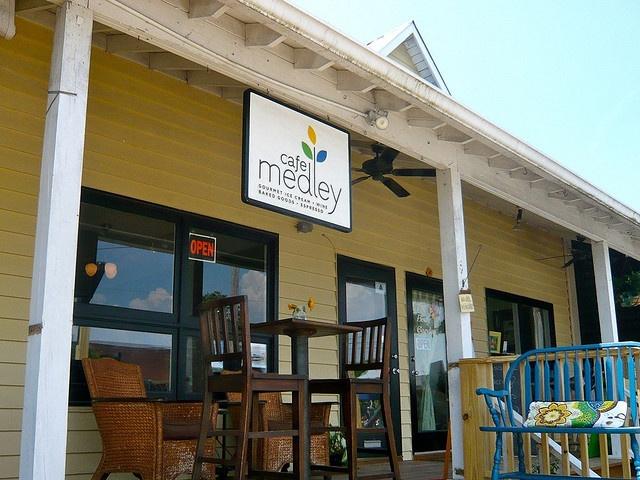 Mexican Restaurants Sullivans Island