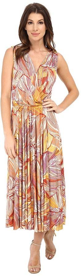 Rachel Pally Berenssyn Dress   http://shopstyle.it/l/GFO
