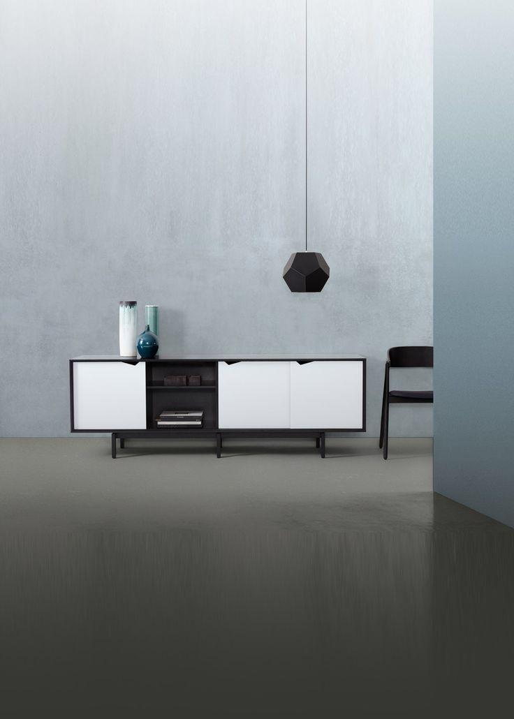 29 best Andersen Furniture - designzoo.pl images on Pinterest ...