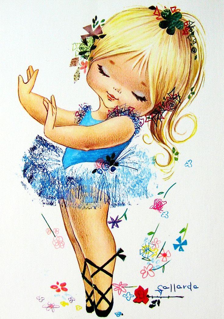Картинки нарисованных поздравлений, сделать открытку