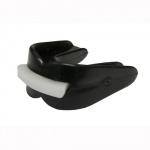 Double Mouthpiece without Case - Black (1 Piece) - $2.00
