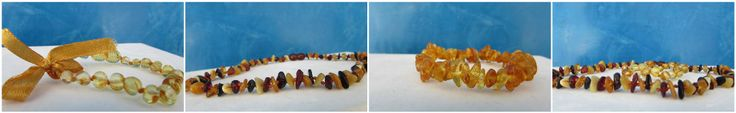 Ambertots is a family business, specialising in teething amber necklaces and bracelets. We sell various styles of real Baltic amber jewellery for teething.  #amberjewellery #amber #teethingbaby #teethingamber #teethingjewellery #naturalteething