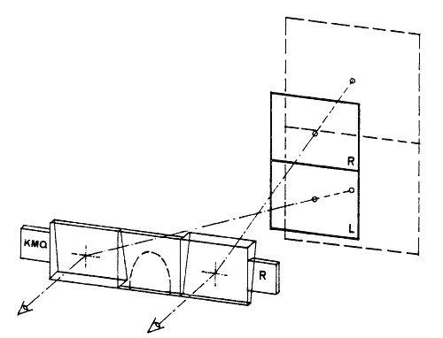 https://www.stereoscopy.com/library/w05-15.gif