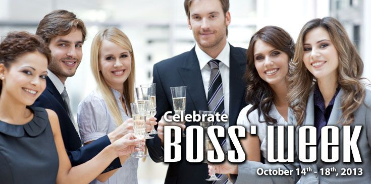 Don't forget Bosses Day Wednesday Oct. 16! http://lnkd.in/bgVTQiR #WinfieldFlowerShoppe