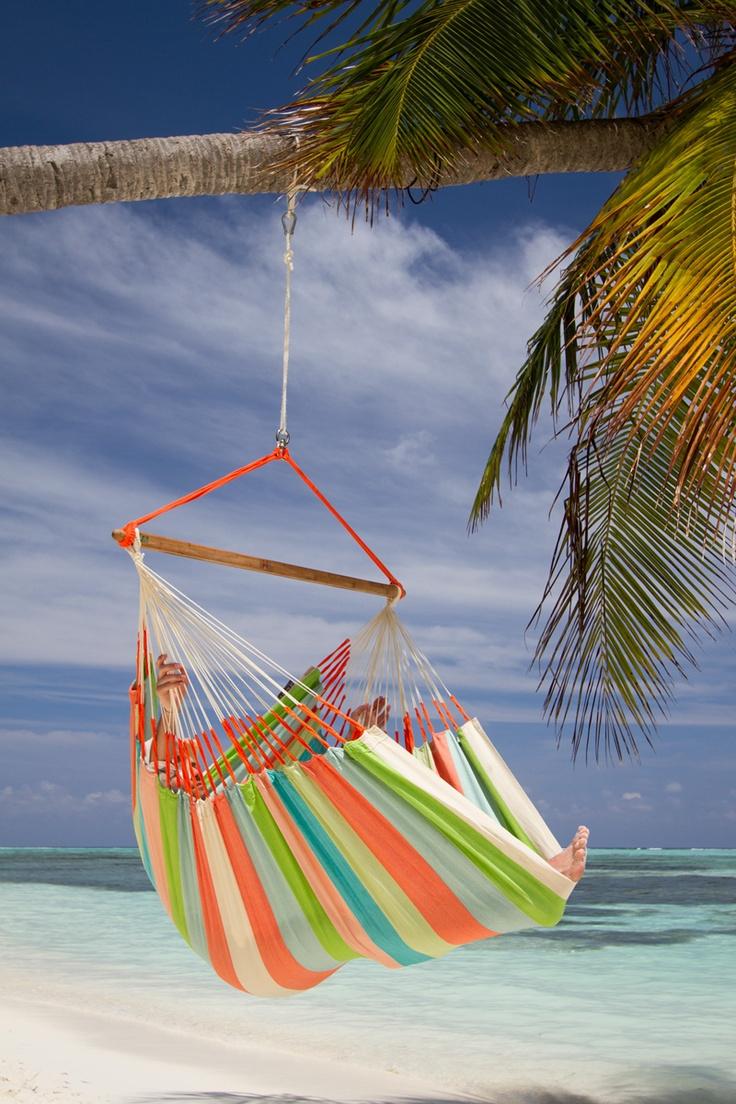 183 best hammocks images on pinterest hammocks hammock ideas
