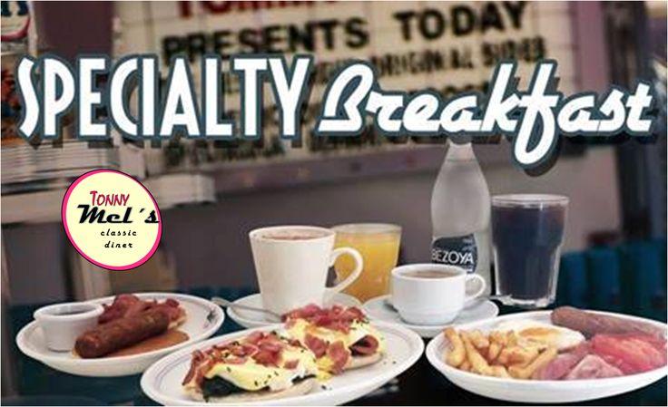 Consulta la disponibilidad de nuestros desayunos increibles en horario establecido!!!