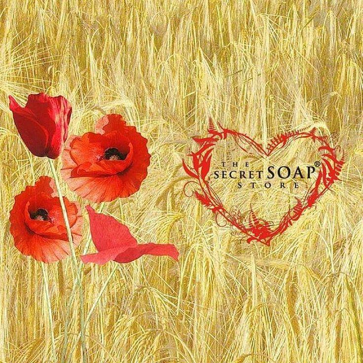 Lubicie łąkę? Sielankę? Zapach wysokiej trawy? Słońce? To polubicie też naszą Miodową serię Bee&Honey. Wpadajcie na naszą stronę! <3 http://secret-soap.com/miodowa-beehoney--76 #honey #bee #miod #thesecretsoapstore #mysecretsoapstyle #natural #naturalcosmetics #love #cosmetics #beauty #beeandhoney