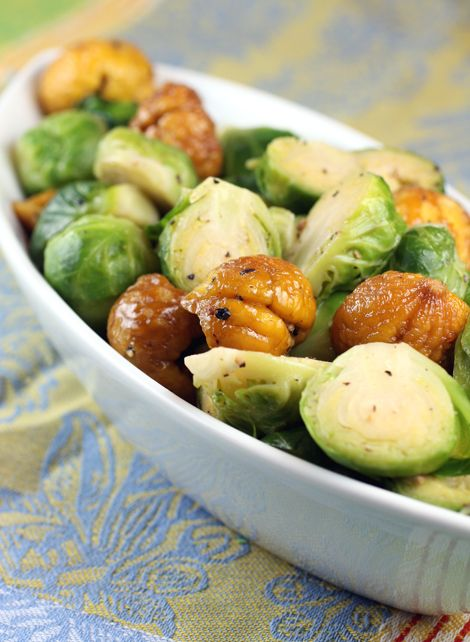 1000+ images about Vegetables on Pinterest