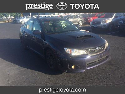 nice 2012 Subaru WRX - For Sale View more at http://shipperscentral.com/wp/product/2012-subaru-wrx-for-sale/