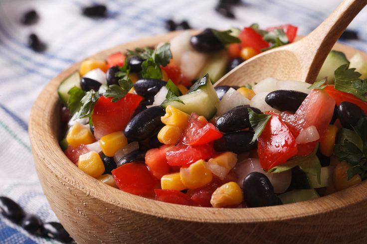 Zayıflamak ve sağlıklı olmak istiyorsanız diyet listenize hemen diyet yemeklerini ekleyin. Diyet yemekleri ve tarifleri için tıklayın!
