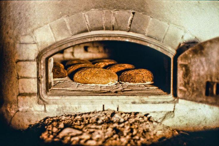 Ruisleipä #delitukku #visitsouthcoastfinland #Finland #ruisleipä #bread #food #ruoka #ryebread