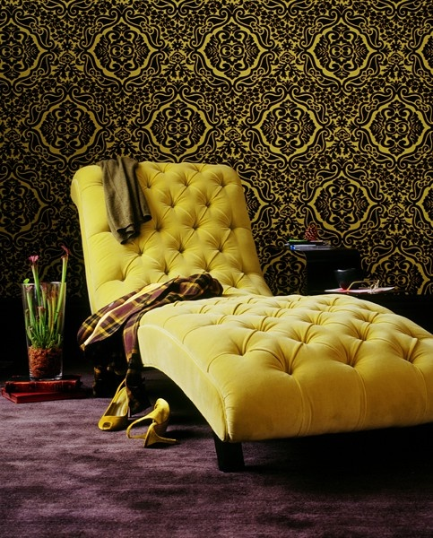 89 best It s all about the Chaise images on Pinterest
