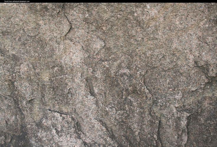 stone_texture_by_enframed.jpg (2419×1643)
